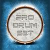 Pro Drum Set - Music and Beats Maker