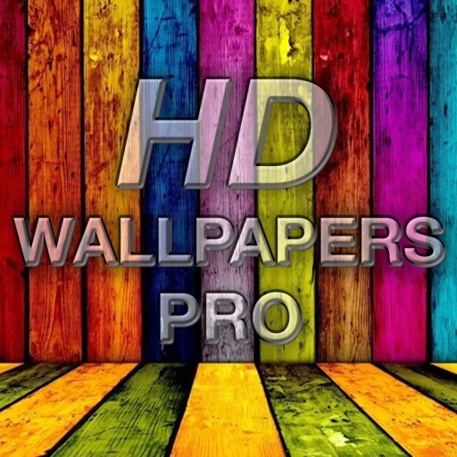 HD Wallpapers Pro - Backgrounds