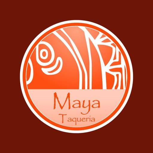 Maya Taqueria