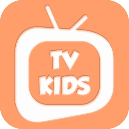 Kids TV - Hoạt hình cho trẻ em