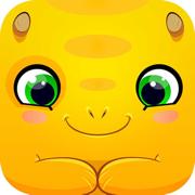 宝贝动画片-乐看儿童动画屋
