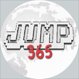 Jump365