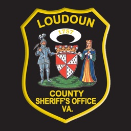 Loudoun County Sheriff's Office