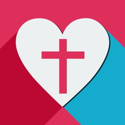Holy Rosary — AMDG