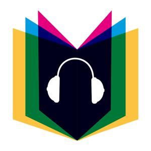 LibriVox Audio Books Pro app