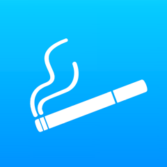 Stop smoking - is an easy way to give up smoking