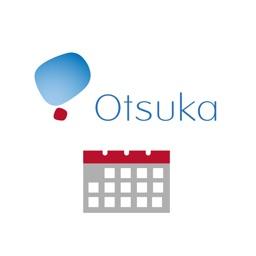 Otsuka Meetings