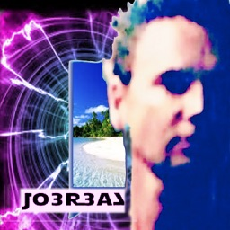 Joe Real - Emote - Greatest Hits