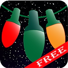 Activities of Twisted Christmas Free