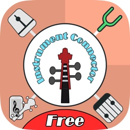 Violin tuner free app for iPhone