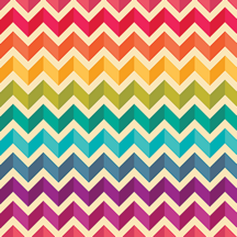 Best Pattern Wallpaper.s | Free Loops Background.s