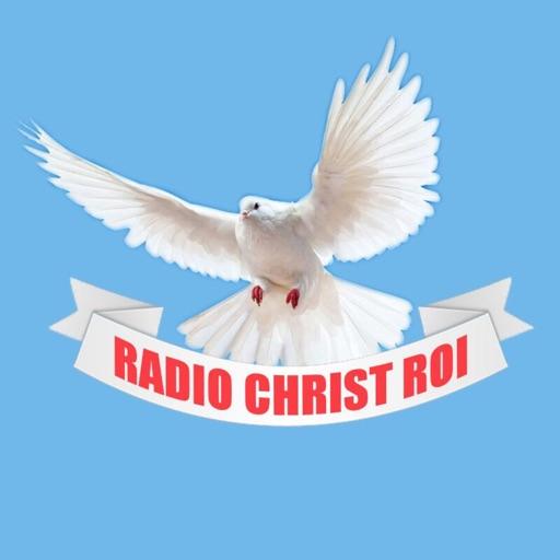 Radio Christ Roi