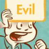 Evil Minds: Dirty Cha...