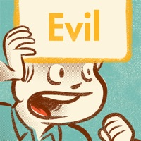 Codes for Evil Minds: Dirty Charades! Hack