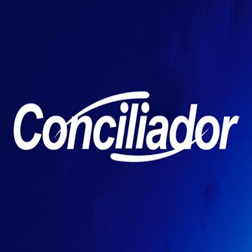 Conciliador Mobile
