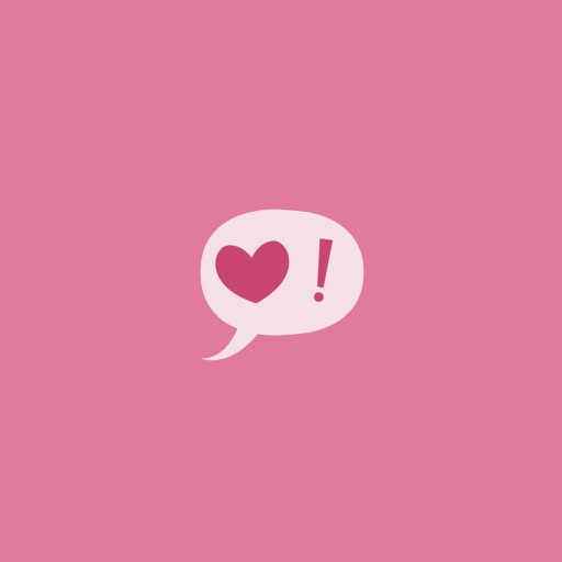Cute Pink - Girly Chat backgrounds & Wallpapers ! by ...