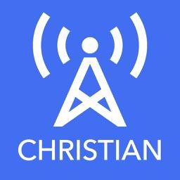 Radio Channel Christian FM Online Streaming