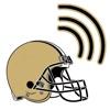 New Orleans Football - Radio, Scores & Schedule