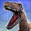 神奇 侏罗纪 恐龙 大战 动物园 卡通 宝贝