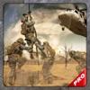 Army Training Courses V2 Pro