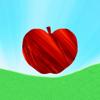 Säsongsmat - frukt och grönt månad för månad