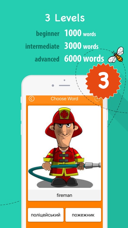 6000 Words - Learn Dutch Language & Vocabulary