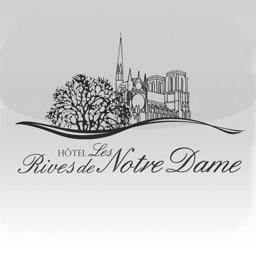 Les Rives de Notre Dame