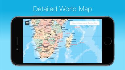 تحميل Atlas 2019 Pro للكمبيوتر