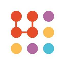DoT Maze:Link the DoTs (Brain Puzzle for everyone)