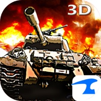 Codes for War of Tank 3D - Most real tank war game Hack