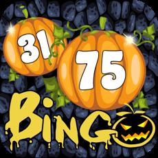 Activities of Spooky Bingo - Halloween