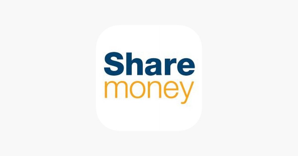 Sensational Sharemoney Money Transfers On The App Store Wiring 101 Vihapipaaccommodationcom
