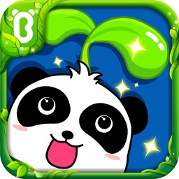 Magical Seeds - Educational game for kids