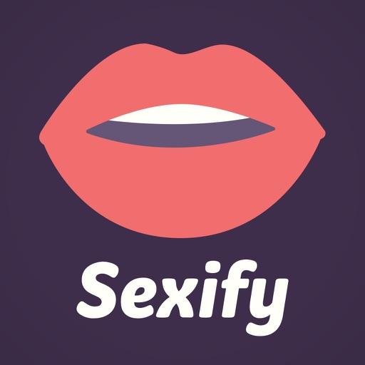 best kept sex secrets