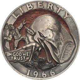 COINS Info