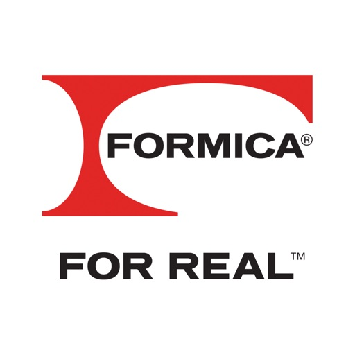 Formica® North America —Events