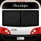 Transit Tracker – Chicago (CTA) is the only app you'll need to get around on the Transit System in the greater Chicago area