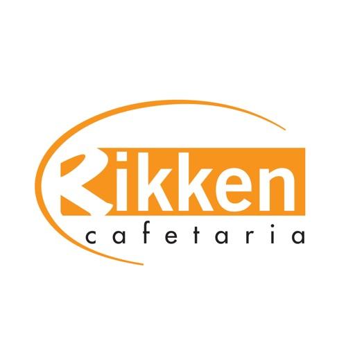 Cafetaria Rikken