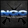 National Gun Classifieds