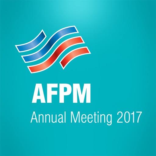 AFPM AM17 icon