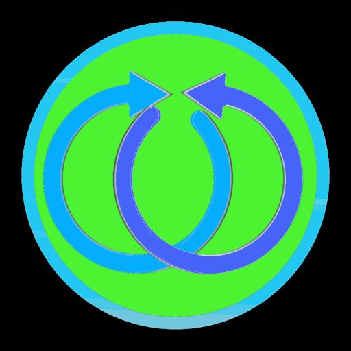 LinkTransform