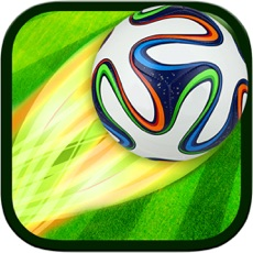 Activities of Classic Football Play