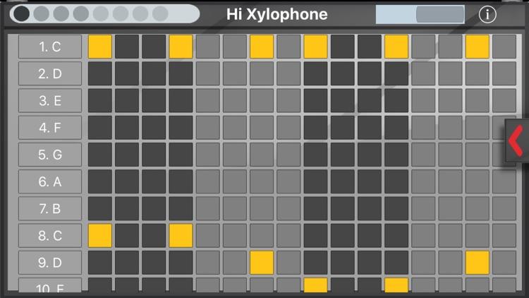 Z-Drums 2 screenshot-4