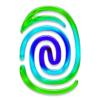 App Locker - App lock with Fingerprint & Password - Xiaoni Qin