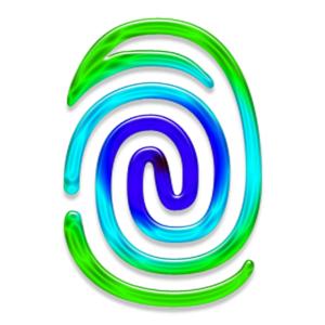 App Locker - App lock with Fingerprint & Password app