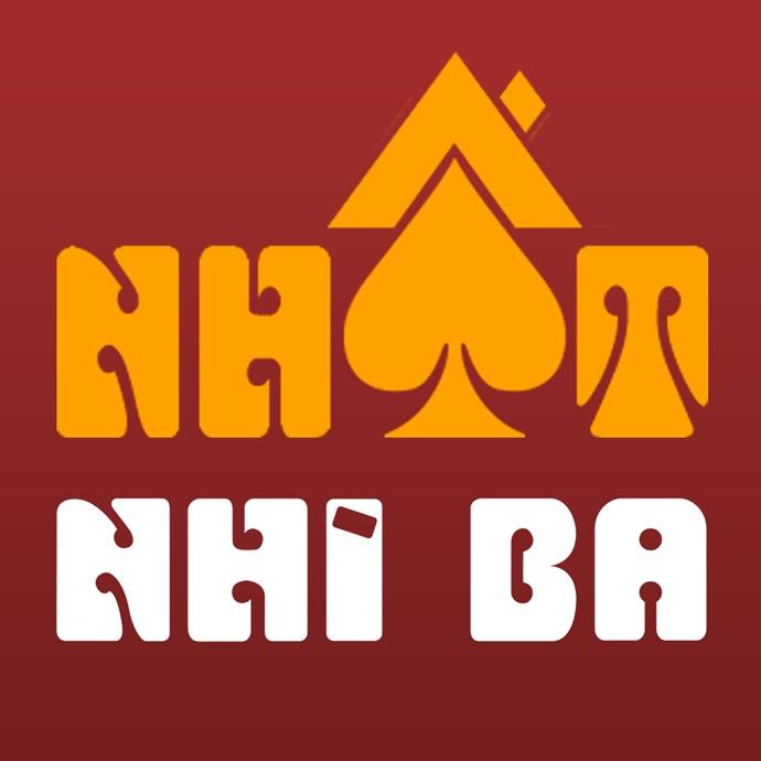 Game chơi đánh bài Nhất Nhì Ba