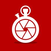 Ndtimer app review