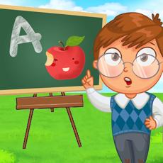 Activities of EduLand - Preschool Educational Games for Kids