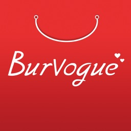Burvogue Online Wholesale