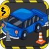 Rush Traffic Jam Racer 3D - ラジコン レーシングカー